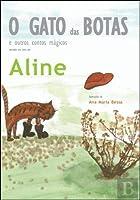 O Gato das Botas e Outros Contos Mágicos (Portuguese Edition)