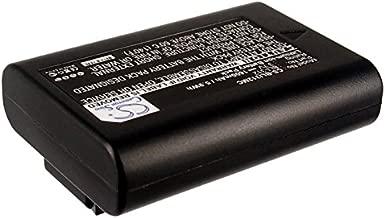 Battery for Leica BM8, M8, M8.2, M9 14464