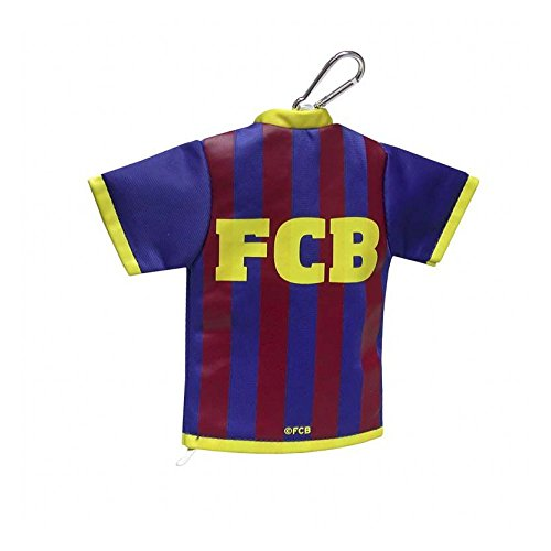 CYP Import S – toilettas shirt FC Barcelona