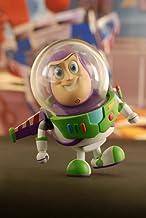 Hot Toys - Figurine - Toy Story - Cosbaby Buzz l'éclair 15cm - 4897011173399