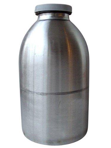 Bonamat Edelstahlinnenzylinder, Edelstahleinsatz für Airpot Furento Pumpkanne 2,2l