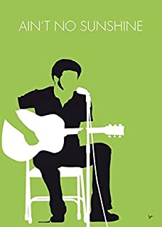Best bill withers poster Reviews
