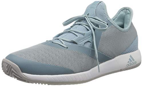 adidas Adizero Defiant Bounce, Zapatillas de Tenis Hombre