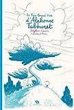 Le Trop Grand Vide d'Alphonse Tabouret - Avec des bonus inédits