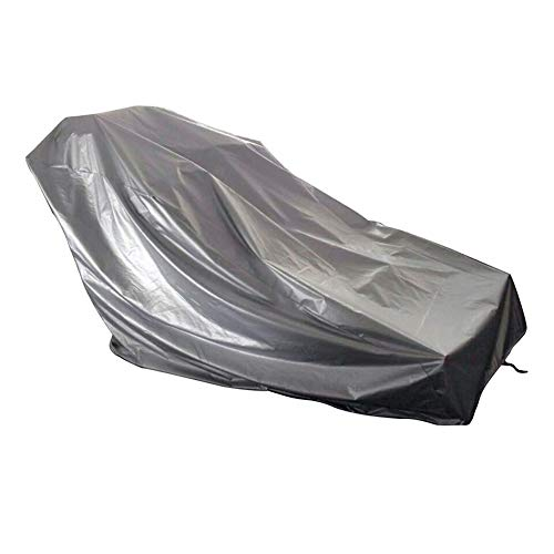 Waterproof Dust-Proof Treadmill Cover Sports Running Machine Protective Folding Oxford Cloth Cover Rain Cover