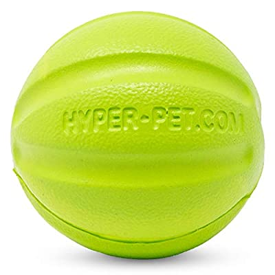 Hyper Pet Hyper Chewz Chew Toys for Dogs