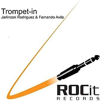 Trompet-In