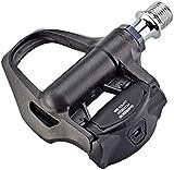 Zoom IMG-2 shimano ultegra pd r8000 pedali