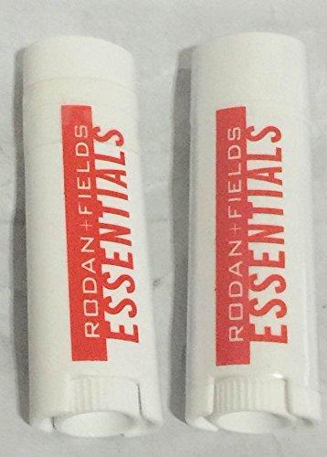 RODAN+FIELDS Essentials Lip Shield SPF 25 2 Pack