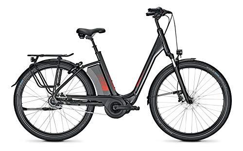 Derby Cycle Raleigh Corby 8 XXL R Shimano Steps Elektro Fahrrad 2021 (28