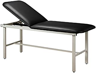 medical exam table for sale