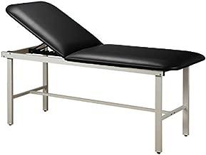 hausmann medical exam tables