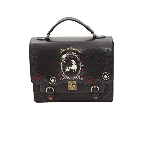 GYZBYBackpack Ladies Handbags Backpacks Casual Bags Cosmetic Bags