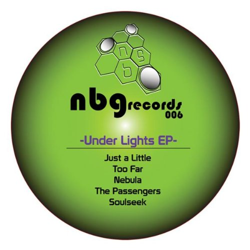 Soulseek by NBG on Amazon Music - Amazon com