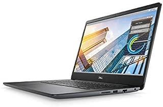 Dell Vostro 15 5000, Premium 2019 15.6'' Full HD IPS Laptop, Intel Quad-Core i5-8265U(>i5-8250U) up to 3.9GHz, 8GB DDR4, 256GB SSD, Bluetooth 802.11ac HDMI USB 3.1 Type-C Backlit Keyboard Win 10 Pro