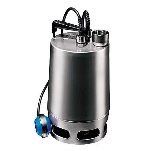 Grundfos Wasserpumpe UNILIFTAP354006T 0,9 kW bis 18 m³/h dreiphasig 380 V
