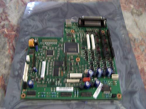 Best Deals! OLIVETTI PR2plus PR2 Plus Serial Base Board XYAB3041 XYAB3468