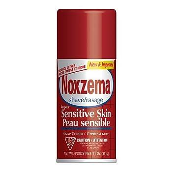 Best medicated noxzema Reviews