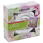 Silikomart-Silicone-Lets-Celebrate-Bakeware-Collection-Cake-Pan