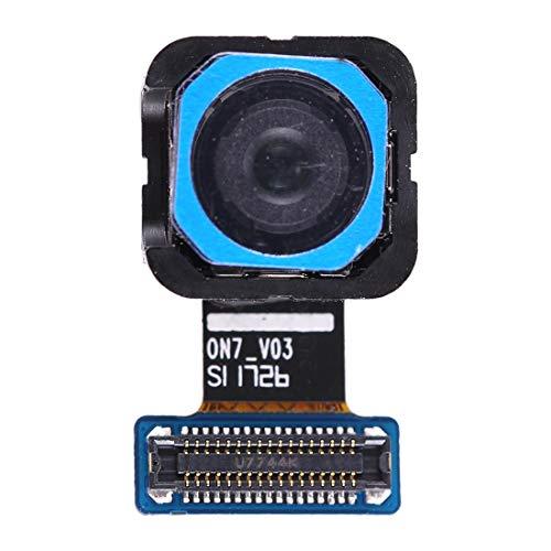 YINZHI Blackviewに対応 戻るBlackview A80プロ用のカメラに直面して 携帯電話修理パート