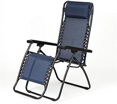 Amazing Amazon Com Caravan Sports Infinity Zero Gravity Chair Camellatalisay Diy Chair Ideas Camellatalisaycom