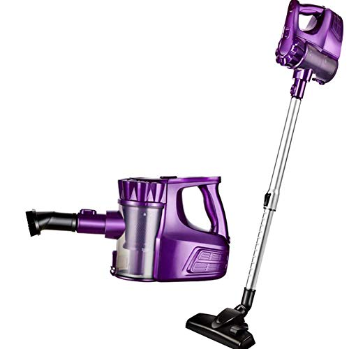 Why Choose Jsmhh Cordless Vacuum, Cordless Pet Stick Cleaner,Powerful Cleaning Lightweight Handheld ...