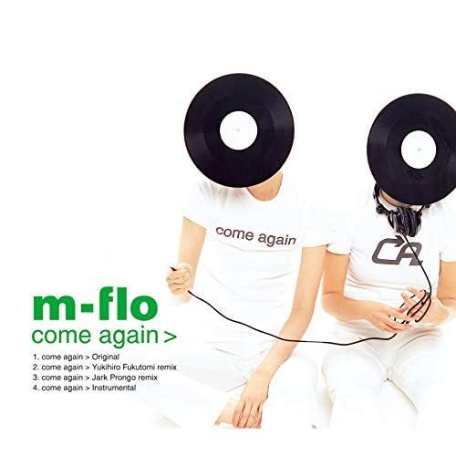 m-flo