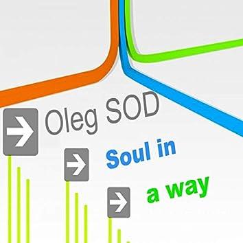 Soul In A Way
