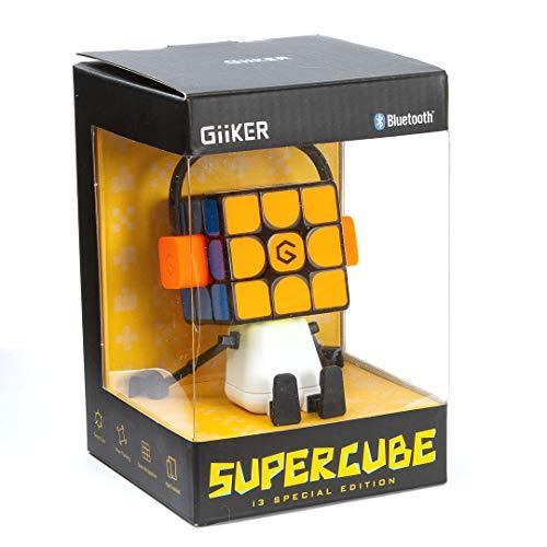 Giiker Super Cube i3SE Geschicklichkeitsspiel