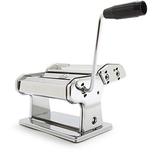 Marcato Atlas Pasta Machine 020701, 180mm