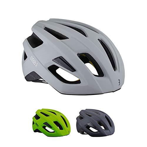 BBB Unisex MIPS Bike Helmet