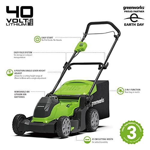 Greenworks 01-000002504707