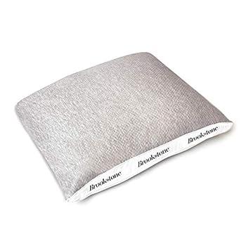 Best brookstone pillow Reviews