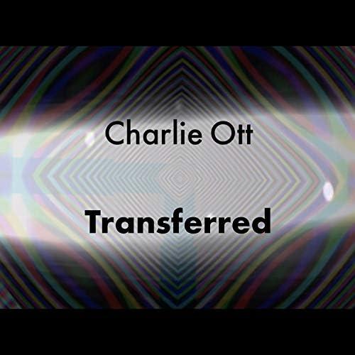 Charlie Ott