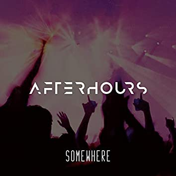 Afterhours, Vol. 01