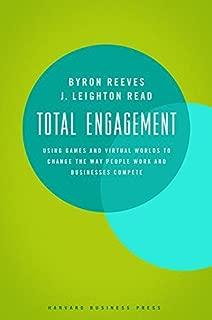 Best j leighton read Reviews
