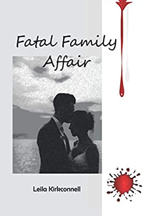 Fatal Family Affair