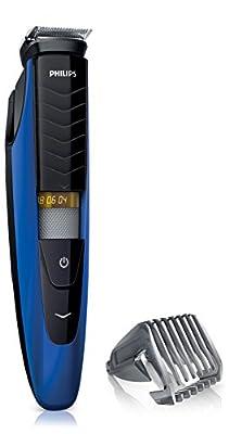 Philips BT5262/13 Beard Trimmer Series 5000