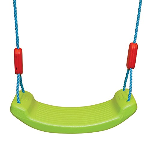 Buy Geospace Swing Time Bench Swing Toy