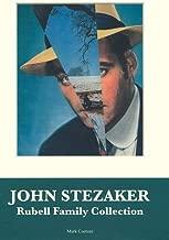 John Stezaker: Rubell Family Collection