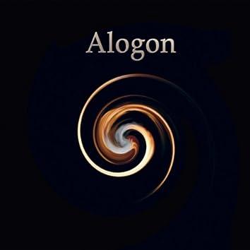 Alogon