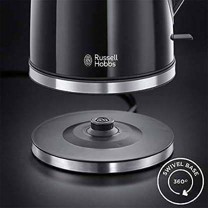 Russell-Hobbs-Mode-Kettle-21400-schwarz
