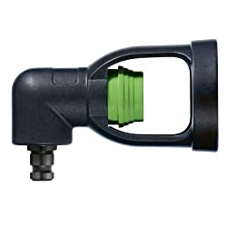 Festool 497951 CXS Drill Right Angle Chuck