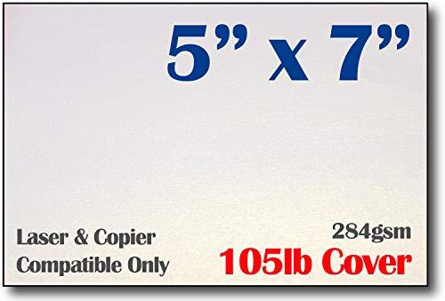 Fotocopiadora Impresora Laser marca Desktop Publishing Supplies