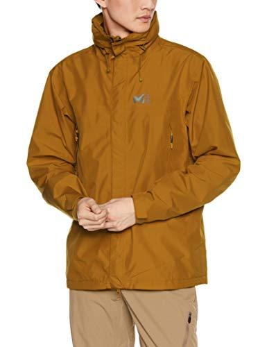 Millet Grands MonteTS GTX Jkt M Rain Jacket, Mens, Hamilton, L
