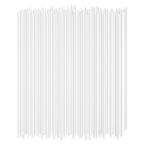 1000 straws - 1
