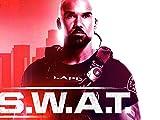 SWAT (2017), Season 3