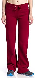 Soffe Women's Rugby Pant
