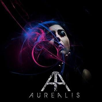 Aurealis