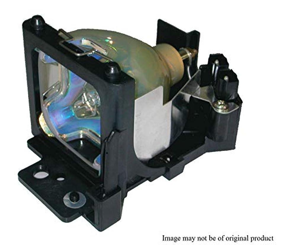 食欲噴火市区町村GO Lamps GL821K projector lamp UHP